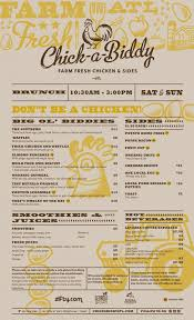 menu design resources pin by guerillacraft crafted design resources on overprint