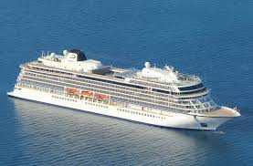 viking cruises to make inaugural call in portsmouth cruise