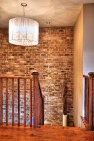 Brick Stairs Design 38 Best Staircase Images On Pinterest Brick Stairs And Brick Walls
