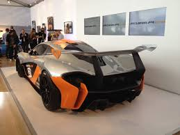 mclaren lm5 concept collections of mclaren p1 gtr exhaust system replacement auto parts