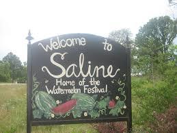 Saline Louisiana Wikipedia