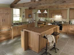 beautiful kitchens with islands diy kitchen bar stool makeover ideas with awesome islands stools