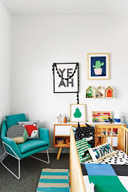 297 best kids u0027 rooms images on pinterest inside out google play