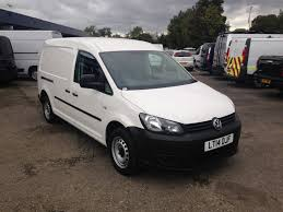 volkswagen caddy pickup lifted used vans for sale vw ford u0026 fiat imperial commercials