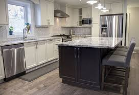 Kitchen Design Magnificent Remodeling House Additions Building