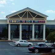 Rooms To Go Furniture Store Carolina Place  Reviews - Ashley furniture pineville nc