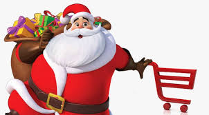 christmas sale last minute promotion ideas to skyrocket your christmas sales