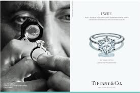 tiffany u0026 co marks 130th anniversary of classic setting with