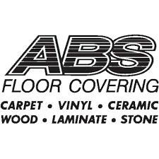 Big D Floor Covering Big D Floor Covering At 2802 W Virginia Ave Phoenix Az On Fave