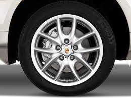 Porsche Cayenne Navigation System - 2010 porsche cayenne reviews and rating motor trend