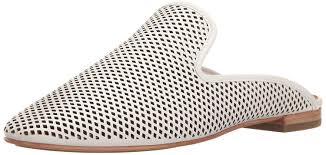 s frye boots sale cheap frye boots frye s gwen perf slide mule white shoes