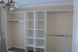 39 archaicawful wardrobe shelving photos design wardrobe shelving