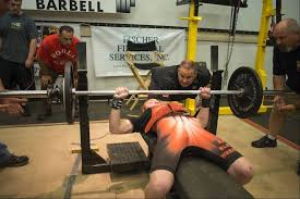 Bench Press Records By Weight Class Should A 14 Year Old Try To Deadlift 300 Pounds