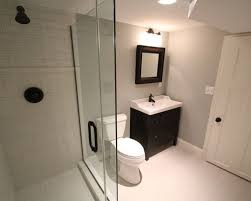 bathroom ceiling ideas low ceiling bathroom ideas houzz