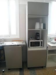 meuble cuisine four encastrable ikea meuble cuisine four encastrable couper le souffle cuisine