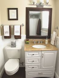 Home Depot Bathroom Mirror Cabinet by Classy Inspiration Bathroom Vanity Mirrors Home Depot Bathroom
