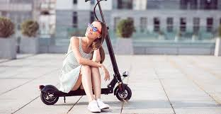 best kick scooters for adults razor fuzion scooter reviews