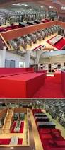 bibliotheken uni frankfurt die besten 25 uni bibliothek ideen auf pinterest gelber