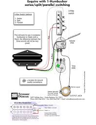 telecaster wiring diagram dimarzio for diagram ibanez guitar
