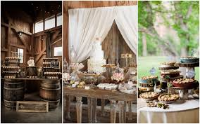 rustic wedding decorations calgary rustic country winery wedding