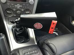 13 best gear lever knobs images on pinterest gears cars and fantasy
