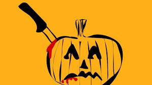 halloween pic art japan u0027s yakuza cancels halloween