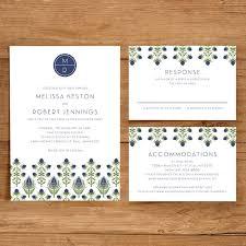 15 best printable wedding invitations images on pinterest