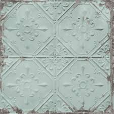 b u0026q duck egg conversational metallic wallpaper paste paper l