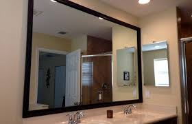 rubbed bronze kitchen faucets mirror commercial bathroom mirrors toilet sink combination unit