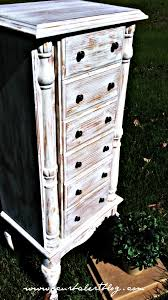 rustic jewelry armoire curb alert white rustic jewelry armoire and trades of hope
