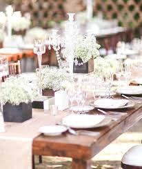 wedding centerpieces for sale rustic wedding centerpieces decor ideas diy used for sale south