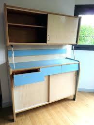 occasion meuble de cuisine meuble cuisine vintage meuble formica cuisine meuble de cuisine