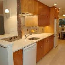 kitchen ideas with white appliances 18 best kitchen ideas images on kitchen ideas kitchen