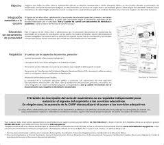 formato de pago de tenencia en chispas 2015 secretaría de educación del estado de chiapas
