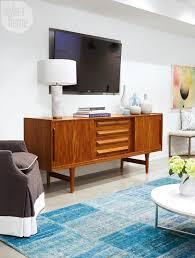 basement renovation vibrant multi purpose space style at home