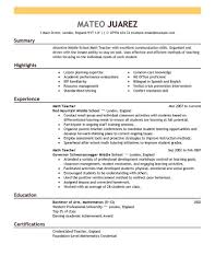 cover letters for preschool teachers teacher assistant cover