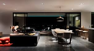 How To Be An Interior Designer Bedroom Compact Apartments Interior Design Cork Decor Large Terra