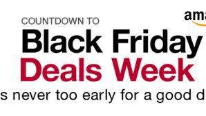 what is black friday amazon discount early amazon black friday 2012 sales have launched