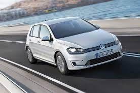 volkswagen mexico models volkswagen plans big for diesels golf three row suv automobile