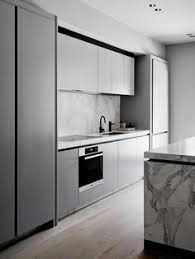 Modern Gray Kitchen Cabinets 60 Modern Kitchen Cabinets Ideas Kitchen Cabinets Decor Cabinet