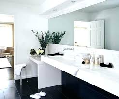 contemporary bathroom vanity ideas bathroom vanity designs modern bathroom vanity designs back to best
