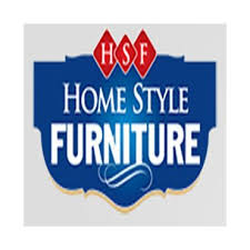 homestyle furniture kitchener home style furniture in kitchener on 5196500020 411 ca