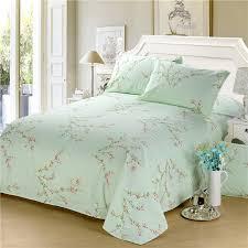 cotton vs linen sheets china cotton bed sheets china cotton bed sheets shopping guide at