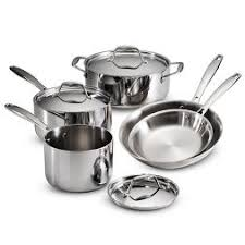 Induction Cooktop Cookware Induction Cooktop Cookware Target