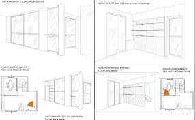 tende da sole dwg cucina isola dwg le migliori idee di design per la casa