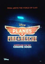 planes fire u0026 rescue gallery planes wiki fandom powered wikia