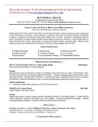 security guard sample resume daycare resume samples free resume example and writing download care manager sample resume parts driver cover letter intern monster resume writing service review resume and