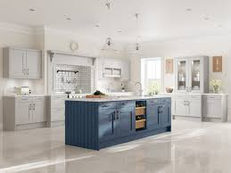 united kitchen solutions ltd slough based kitchen specialist newsflash 2