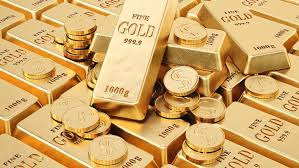americans are buying gold like it s the financial crisis nov 12