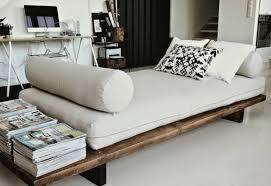 wohnzimmer liege nett liege für wohnzimmer sucaeva in weiß drehbar wohnen de home